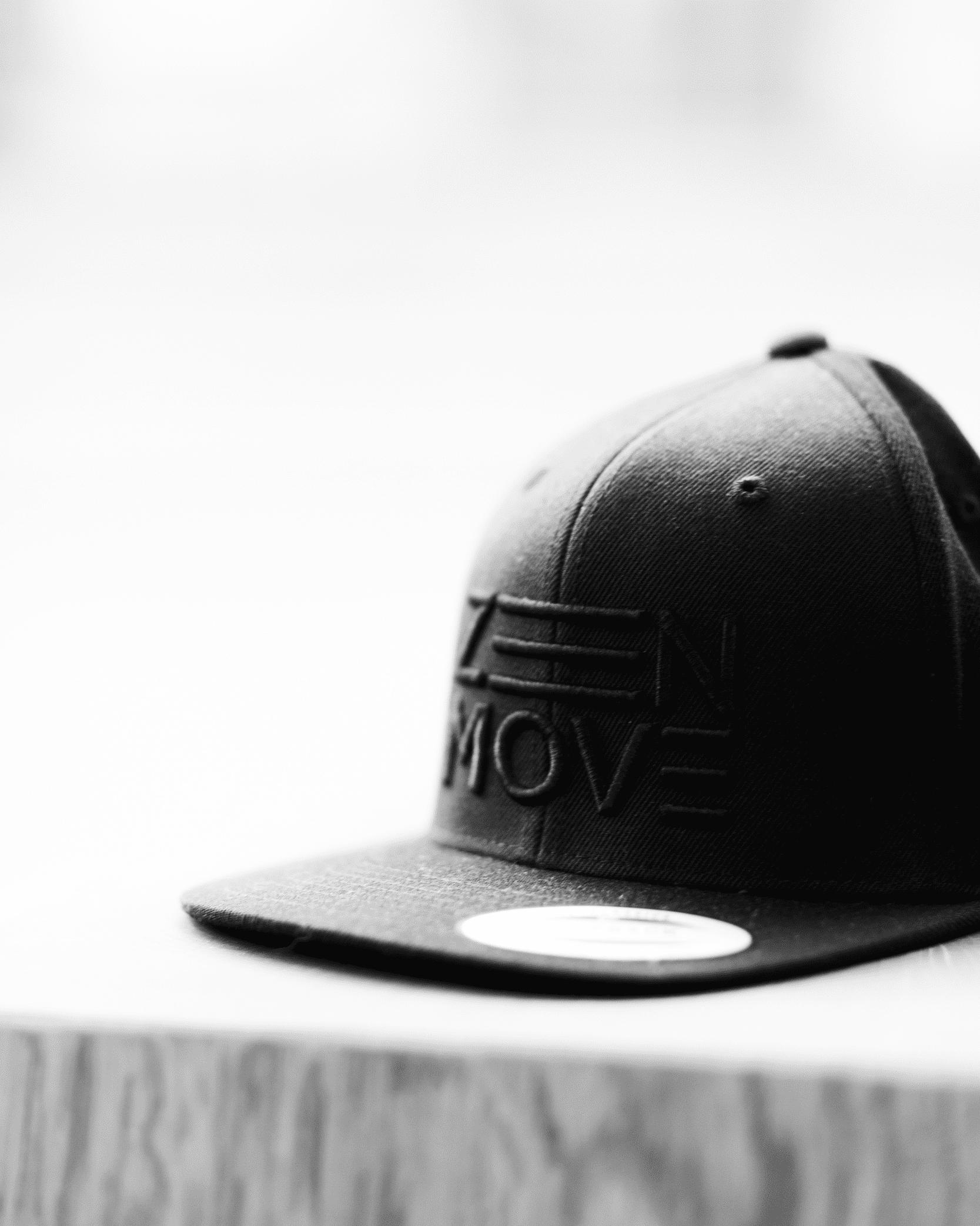 Shop_Cap